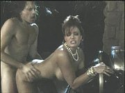 Порно гламурная киса