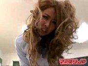愛沢えみりに似ている泉麻那の動画