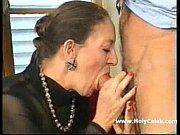 smotret-retro-nemetskie-porno-filmi