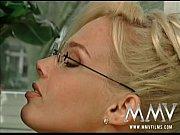 MMV Films Kelly Trump loves a