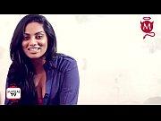 Chandrika Ravi Maxim.MP4, chandrika auntyl half saree sexsexy hot mobi comchoolgirl sex indian Video Screenshot Preview