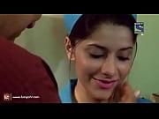 Small Screen Bollywood Bhabhi series -02, ansha sayed cid xxx new pornhub Video Screenshot Preview