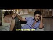 Kaveri Jha Hot Cleavage show Bath Scene South Movie Mallu, sriti jha fucked Video Screenshot Preview