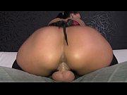 Порно ролики вебкамера смотреть онлайн