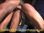 gay jamaican guys clip 1 – Gay Porn Video