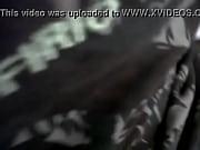 Domina hypnose erotik videos für frauen