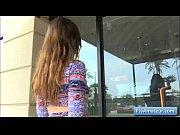 порно взрослые волосатые начальницы
