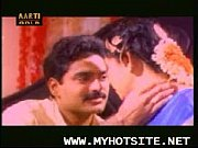 Classic Honeymoon Sex Video Vintage Style, xxx indian honeymoon blue film sex w sex nxgx villge indan comangladeshi condom sex 3gp videsian Video Screenshot Preview