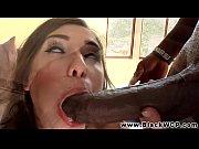 Порно художественные кино
