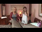 Picture Faye Reagan and Nayomi Knight Lesbian Advent...