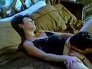 Massage gammel køge landevej smitter hæmorider