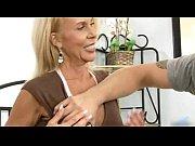 porno-vzrosloy-zhenshini-s-parnem-video