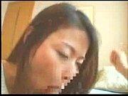 【無料エロ動画】清楚な四十代奥様がイキまくりの絶頂アクメ | エロ動画まとめ【エロP】