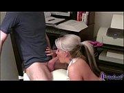 порно рассказ спящая мать и сын