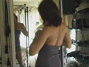 Гиг порно видео брат трахает сестру