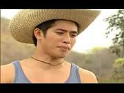 movie22.net.à 1 thailand sexy erotic movie