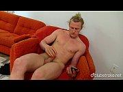 Порно блондинок с геями