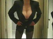 ональный секс в пизду