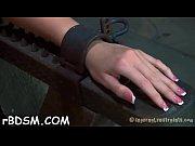 Bdsm spanking huren kleve