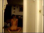 Порно мамаша синочек видео