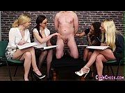 смотреть фото выпускниц в мини юбках