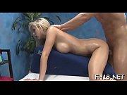 скачать порно мамки с большими сиськами