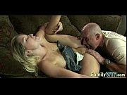 порно фото натальи ветлитской