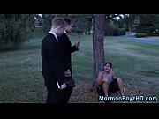 gay mormons suck latino – Porn Video