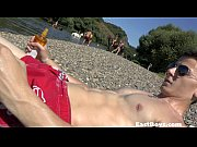 august 2013 – coming soon – Gay Porn Video