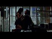 Demi Moore Sex Video   ...