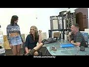 сочные девчонки видео секс