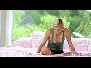 полнометражные немецкие порнофильмы зрелые