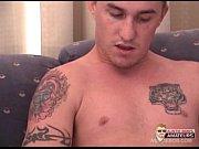 Erotisk massage stockholm cumshot dildo