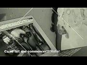 Alm sex dansk webcam porno