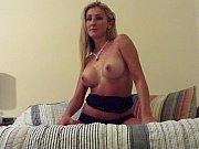 смотреть онлайн порно ролики поимел тетю