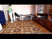 Κορίτσια σκατά σκύλου άλογο 3gp x Σαξόφωνο, σαξόφωνο 16 xxxxx ο xnxx 25 κατεβάστε το ασιατικό κορίτσι scat free images