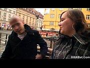Русский инцест трахнул пьяную молодую маму смотреть онлайн