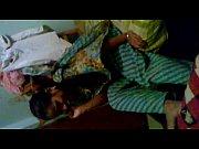 Bangladeshi Magi Phone Talking.mp4.FLV, xnxxx cow bangladeshi feni sex video 2008 Video Screenshot Preview
