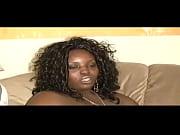 http://img-l3.xvideos.com/videos/thumbs/6b/a1/cb/6ba1cbf511aabaf3e03312ca7eb0a235/6ba1cbf511aabaf3e03312ca7eb0a235.3.jpg