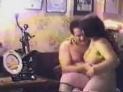 ARAB EGYPTIAN BITCH SHY.... a7a, arab fat women rake shower free hotsex Video Screenshot Preview