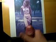 горячие ролики про секс