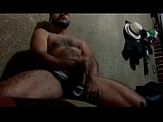 Thai massage hobro gratis analsex