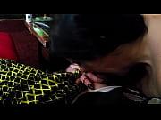 Omasexvideo kostenlos frauen sexfilme kostenlos