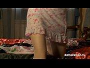 эротика видео мама русская молодой сын 2006 год