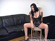 съемка лица во время оргазма видео