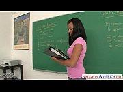 Учительница пришла домой к ученику а её взял силой русские