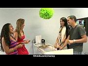 Webcam bonga freie pornos anschauen
