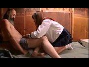 Порно видео короткое для быстрого просмотра