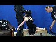 Филмы порно капилка масажыст