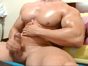 musculoso roludo na webcam http://videosotimos….